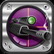 Just Shoot - Sniper Game